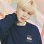 thumbnail 2 - *On Hand* BTS X FILA Dynamite Collection SUGA Sweatshirt + Gift + Photocard