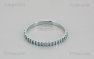ABS für Bremsanlage Vorderachse TRISCAN 8540 43402 Sensorring