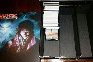 Lotto-Magic-The-Gift-Box-Ombre-su-Innistrad-Shadows-over-Innistrad-325-Carte