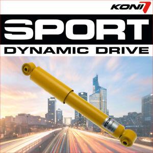 Koni-Sport-atras-1x8040-1353-Sport-50102