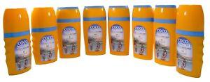 Coco-Monoi-crema-solare-olio-spray-viso-corpo-latte-secco-resistente-all-039-acqua