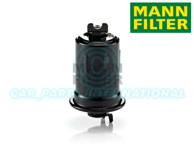 Mann Hummel OE Quality Replacement Fuel Filter WK 614/8