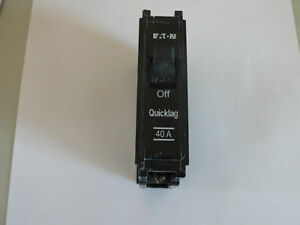EATON-QUICKLAG-Miniature-Circuit-Breaker-440-250V-6kA