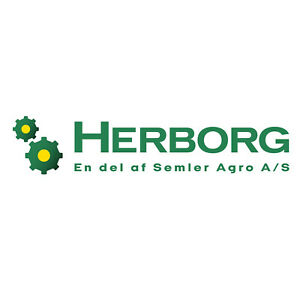 Herborg Maskinforretning A/S
