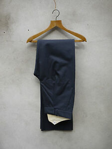 Fishtail-Back-Cotton-Drill-Trousers-by-Tails-and-the-Unexpected-Navy-Blue-32-42