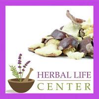 Horse Chestnut Herb Organic Kosher Whole Dried (aesculus Hippocastanum)