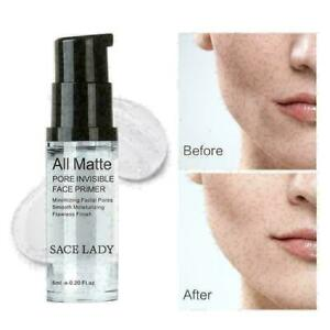 SACE-LADY-Face-Natural-Matte-Make-Up-Foundation-Pores-Q3D3-Invisible-A5H5-B6T9