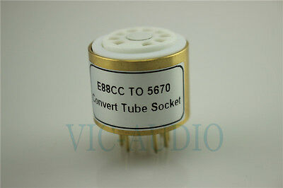 Crimp Pin CN1020A24G43P7Y040 CN1020A24G43P7Y040 Circular Connector Straight Plug CN1020 Series Contacts Not Supplied 43 Contacts