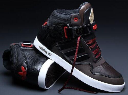 41 D67473 Adidas 0 Sneaker Originals Fitness 42 40 Schuhe Turnschuhe Ar2 Sport RqWAgHw