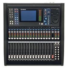 NEW Yamaha LS9-16 Mixer EMS 2-3weeks arrive!