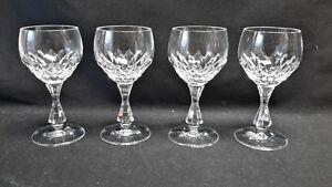 Schott-Zwiesel-Volterra-Set-of-4-Port-Wine-Glasses