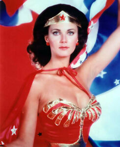 Lynda carter 8x10 celebrity photo picture pic hot sexy wonder woman image is loading lynda carter 8x10 celebrity photo picture pic hot thecheapjerseys Gallery