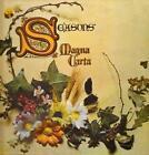 Seasons von Magna Carta (2014)