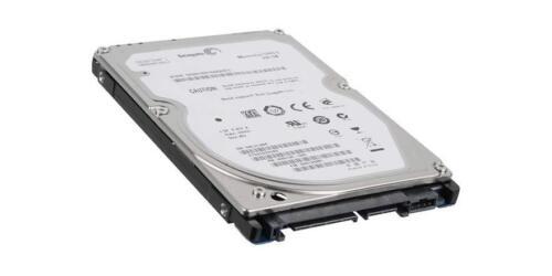 Dell Latitude E4300 Laptop 320GB Hard Drive with Windows 10 Pro 64 Loaded