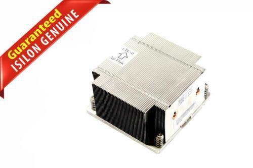 New Genuine Dell Poweredge C2100 Server CPU HeatSink FS12-TY 8JN5M 2HN6G