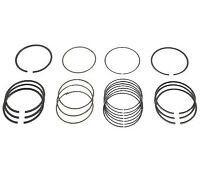 Audi A4 Vw Golf Pack Of 4 Passat Engine Piston Ring Set Grant 058198155bg on Sale