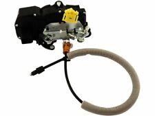 13GR87J Rear Left Door Lock Actuator Fits 2006-2011 Chevy HHR
