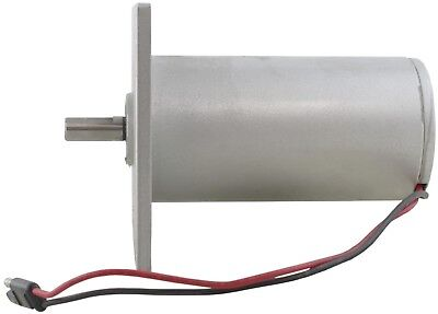New Buyers Salt Spreader Motor TGSUV1 TGSUG1A 10765 062804 3005414 3005693