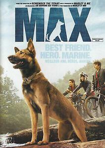 Max-DVD-2015-Canadian-Bilingual