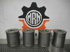 Torrington 12nbc1822yzp Roller Bearings Used With Warranty Lot Of 4