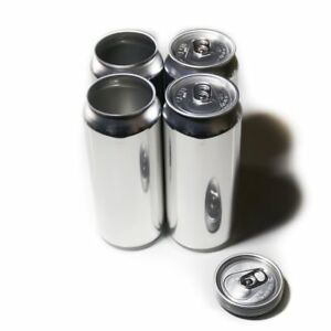 16oz-Empty-Beer-Cans-For-202-Homebrew-Canners-189-Cans-Aluminum-Oktober-or-AA
