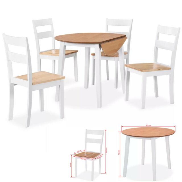Essgruppe Tischgruppe Küchentisch Mit 24 Stühlen Esstischset Esstisch Stuhl Set