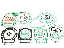 Dichtsatz Motor KTM LC4 640 Supermoto / Adventure Dichtungssatz 73 Teile