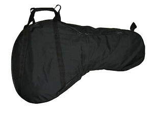 Details about Yamaha F20 BMHS Outboard Motor Cover Carry Bag for Engine  Yamaha 20Hp 4-Stroke