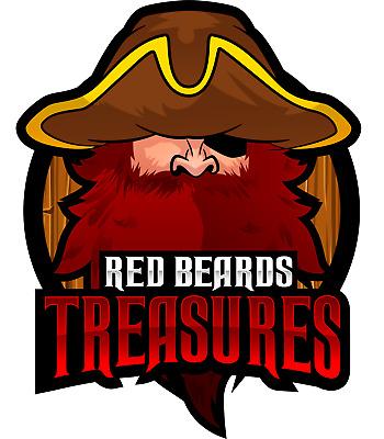 redbeardstreasures1