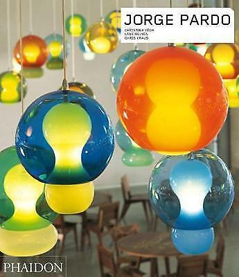 Jorge Pardo (Contemporary artists series), Relyea, Lane, Kraus, Chris, Good, Pap