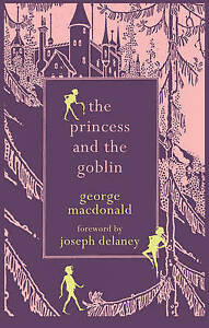 The-Princess-and-the-Goblin-Hesperus-Minor-Classics-by-George-MacDonald-Good