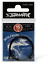 Pike-traces-Stan-mar-tungsten-wire-wolfram-leaders-wire-lure-predator-fishing miniature 16