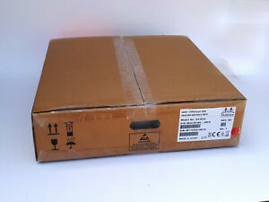 New-Mellanox-MSX1016X-2BFS-64-SFP-Ports-10-GbE-Ethernet-Switch-support