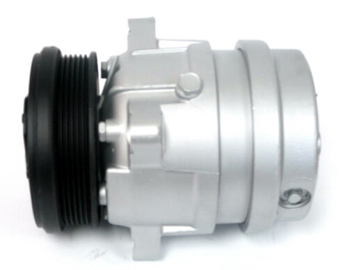 A//C Compressor Fits Chevrolet S10 GMC Sonoma Isuzu Hombre 98-03 2.2L V7 67291
