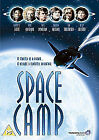 Space Camp (DVD, 2008)