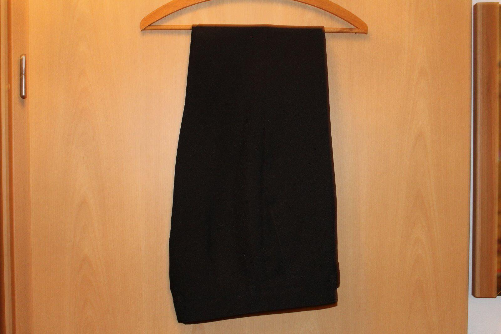 Herren Anzug Größe 176 Größe S, Studio Coletti 3 Teilig mit Weste wie NEU