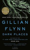 Dark Places By Gillian Flynn, (paperback), Broadway Books , New, Free Shipping on sale