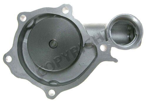 Engine Water Pump Airtex AW7150