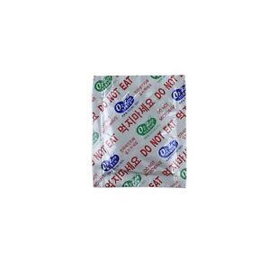 100-CONFEZIONI-400-CC-Premium-assorbitori-di-ossigeno-ISO-9001-CERTIFIED-2-sacchetto-di-50-CONF