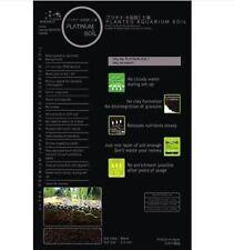 Platinum Soil 3L Substrate I Imported Japan I For Planted / Nature Aquarium I