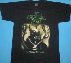 Celtic-Frost-To-Mega-Therion-T-shirt