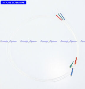 image is loading new15sets-lot-hifi-5n-pure-silver-turntable-tonearm-
