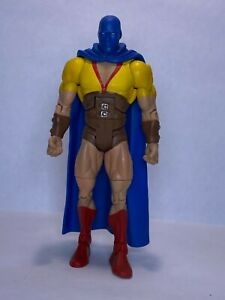 DC-Universe-Classics-STRIPE-BAF-Build-A-Figure-Wave-19
