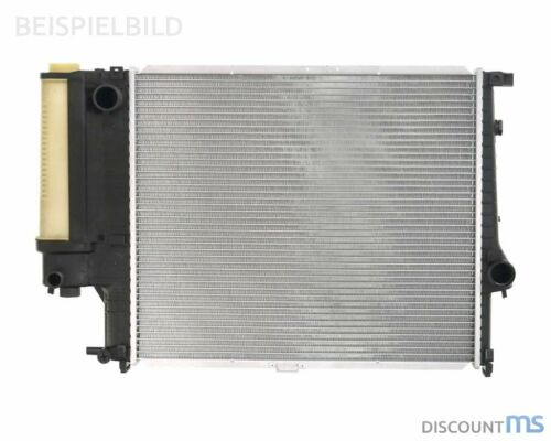 Koyo aluminio agua radiador para toyota supra a8 93-02