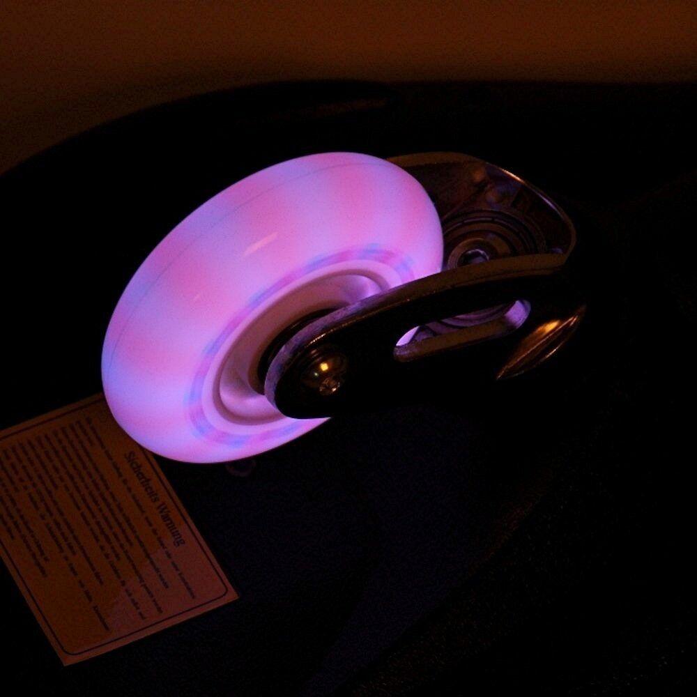 Waveboard Original FunTomia® mit ABEC-11 Kugellager & Tasche & Kugellager DVD kein Longboard 8d7eb1