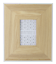 Picture-photo-frame-5x7-034-posters-frames-large-wooden-NATURAL-Wood thumbnail 2
