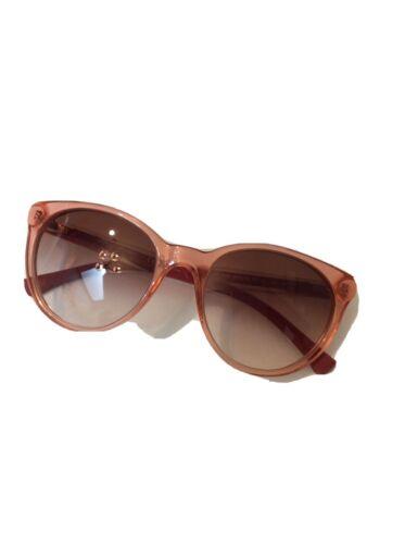 Giorgio Armani Women's Sunglasses - Blush/pinkish