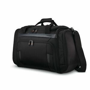 "Samsonite Pro Carry On 21"" Business Duffle Bag - Black"