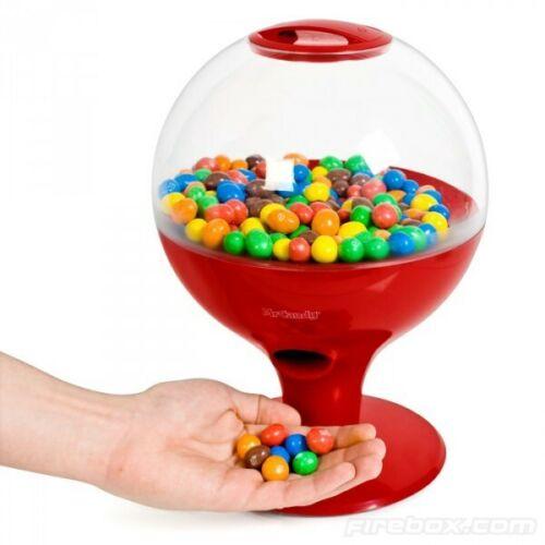 Distributore automatico caramelle