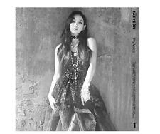 My Voice by TAEYEON Vol.1 Album [I Got Love Version] Girls' Generation